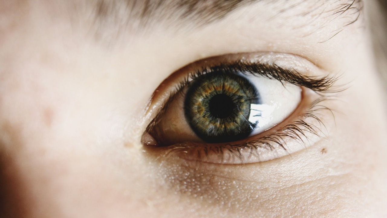 Get the Help You Need for Eye Diseases and Other Conditions in Mooresville